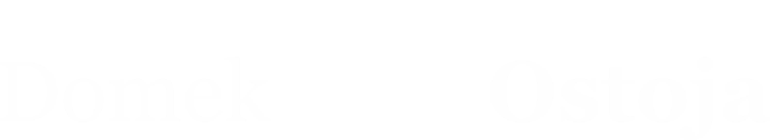 logo_domek