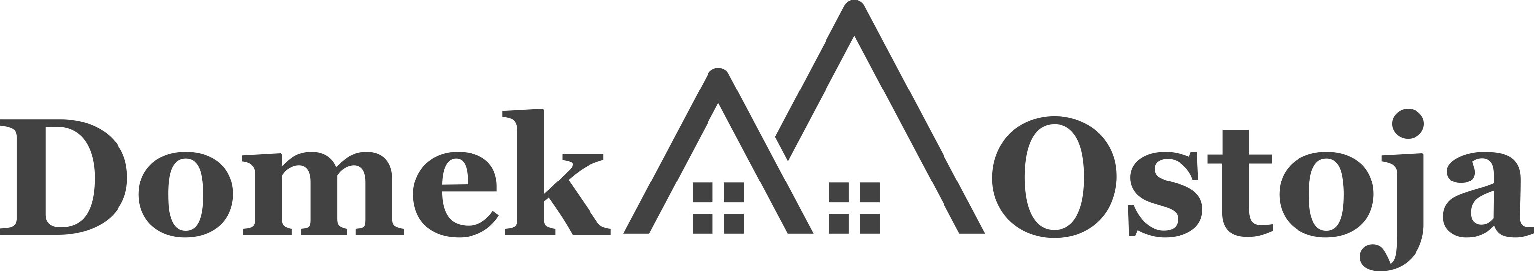logo_domek2